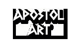 Apostol Art -